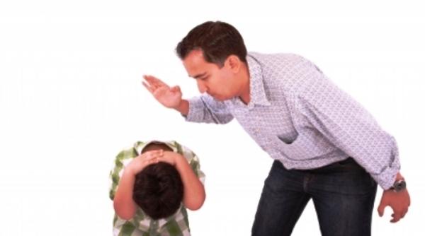 Bahaya kekesaran pada anak