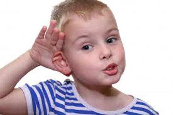 Cara melatih anak agar cepat berbicara