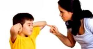 Cara Mudah Mengatasi Anak yang Tak Mau Mendengar Apa Kata Orang Tua