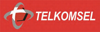 Paket Blackberry Telkomsel