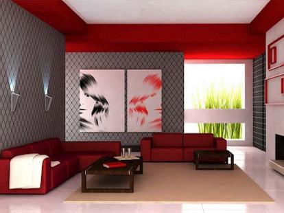 Desain-ruang-tamu-minimalis-ukuran-3x3-m