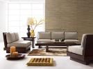 desain-ruang-tamu-minimalis
