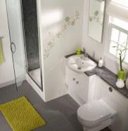 gambar-desain-kamar-mandi-rumah-minimalis