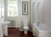 gambar-kamar-mandi-minimalis