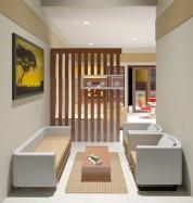 Model-Interior-Ruang-Tamu-mungil