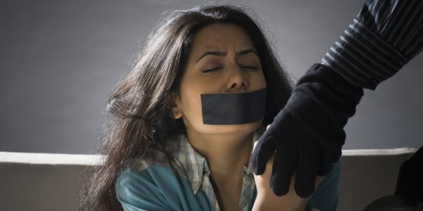 Kasus pemerkosaan Mahasiswi Unpad asal Malaysia