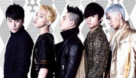 30 Daftar Tangga Lagu Korea Terbaru Di Bulan Juni 2014