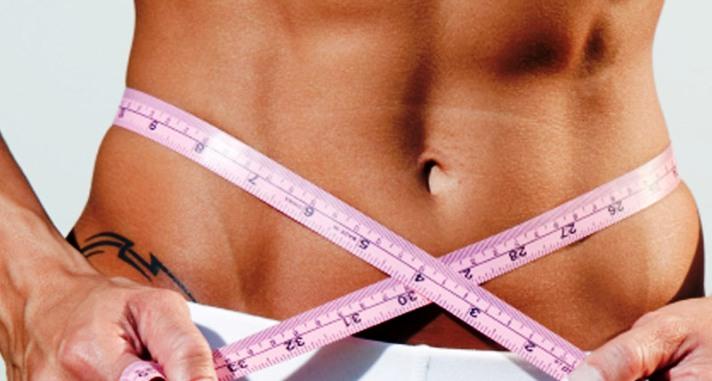 Cara Mengatasi Perut Gendut pada Wanita