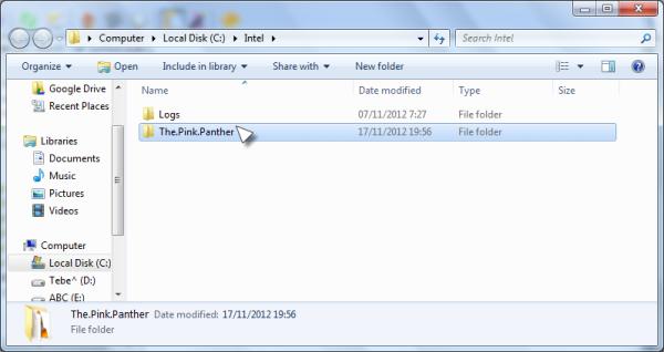 cara mengembalikan file yang terhapus di flaskdisk dan hardisk