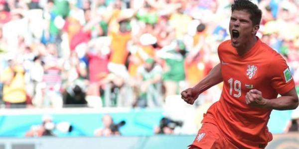 Hasil piala dunina Belanda vs Meksiko 29 Juni 2014