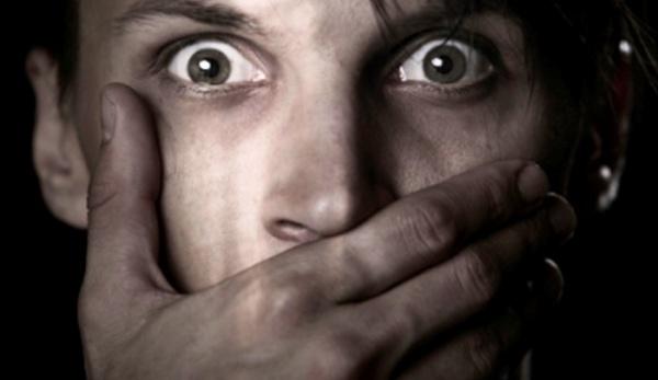 Kisah tante May pemerkosa laki laki dari lampung