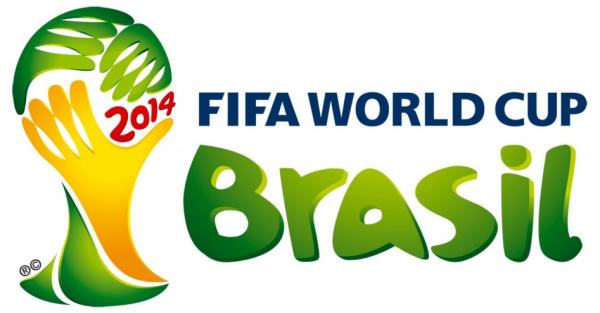 Klasemen Sementara Piala Dunia 2014 Brazil