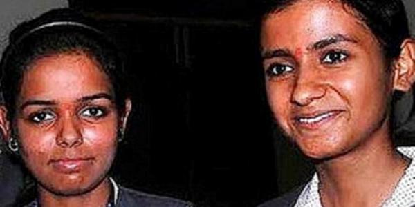 Mahasiwi India ciptakan jeans anti perkosa