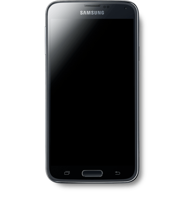 Review Samsung Galaxy S5 Indonesia