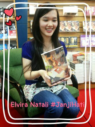 Elvira Natali