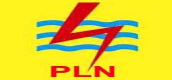 Lowongan Kerja PLN Terbaru Juli 2014