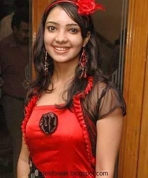 profil Pooja Banerjee