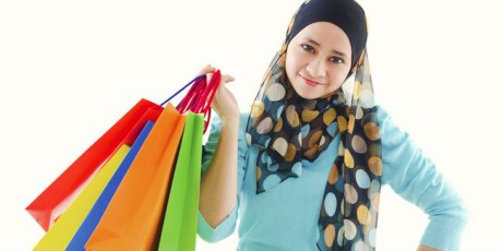 Teeweeshop Toko Online Terpercaya Untuk Berbelanja