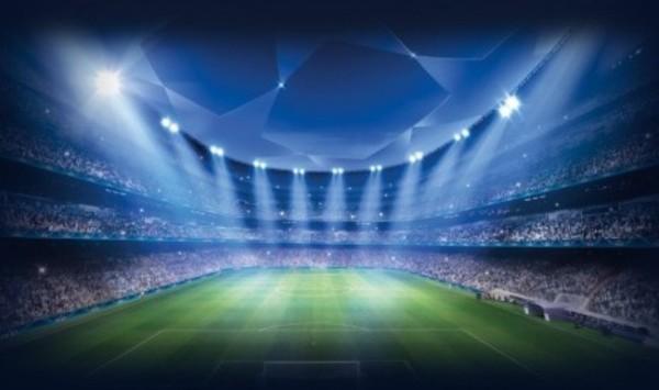jadwal 16 besar liga champions 2014-2015 live sctv