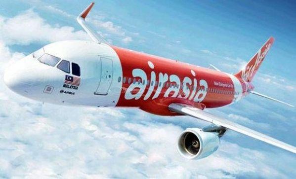 Berita Terbaru Pesawat AirAsia Jatuh